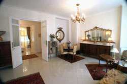 ounge in Dante, vacation apartment, Nice, France